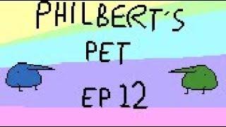 philbert's pet