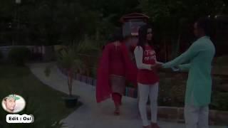 Chole gele 2 bangla music video by osthir