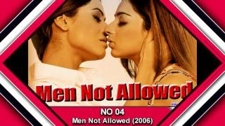 Bollywood Top 10 Lesbian Movies List   Indian Lesbian Kissing Girl on Girl Movies