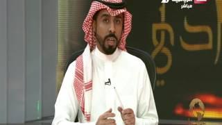 Saudi Sport 2017-03-29 فيديو برنامج #جوادي يوم الأربعاء