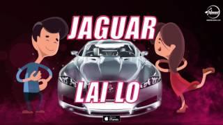 DJ Chetas Official Remix Jaguar  | Muzical Doctorz Sukhe Feat Bohemia | Punjabi Song Collection |