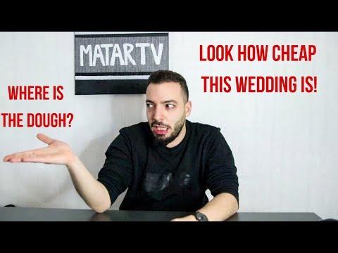 Xxx Mp4 Funny Lebanese Wedding Traditions 3gp Sex