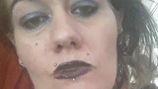 Le Sue Confessioni SEGRETE - CENA PRE HALLOWEEN #2
