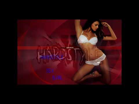 Xxx Mp4 Hardstyle 2010 Sex Girl 3gp Sex