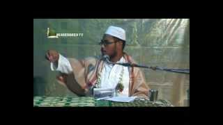 Ahlus Sunnah wal Jamath Vs Munafiq -  Tamil Islamic Aqeeda Bayan