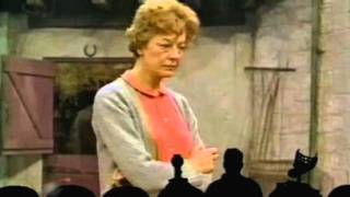 MST3K - Favorite Moments - The Deadly Bees
