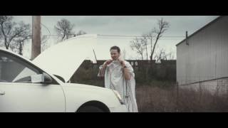 Papercut Feat Troye Sivan  Zedd
