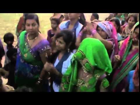 Xxx Mp4 New Bhojpuri Video Hd Mp4 Arkestra Gro Maharajganj 3gp Sex
