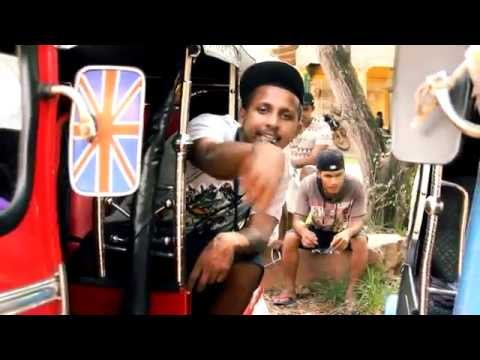 Xxx Mp4 Mama Lanakwe Male Prasa Kg Ft Prageeth Perera Full Hd Video 3gp Sex