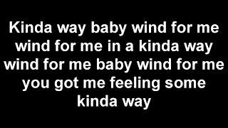 Zack Knight Ft Dayne S - Love Controller Lyrics