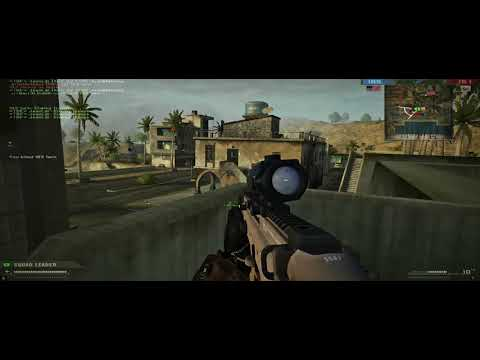 Xxx Mp4 BFHD PRO Multiplayer Highlights 2nd Week Battlefield HD Remastered 3 0B 3gp Sex