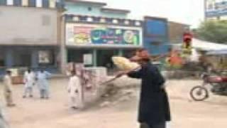 Oh Kera Dhen Hai - Shahbaz Khalti - www.saraikikorner.com