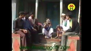 Vadimar Mojar Hashir Koutok feat bangladesh