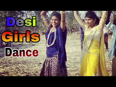 Xxx Mp4 Desi Girls Dance New Timli Arjun R Meda Adivasi Songs Timli Dance Marriage Dance 3gp Sex