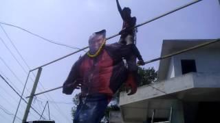 Suriya anna 20 ft cuttoutter muvattupuzha area com
