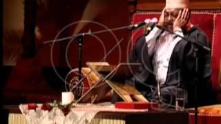 Shaikh Abdurrahman Sadien 2008 FULL