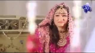 پاکستان میں شادی کی پہلی رات