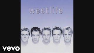 Westlife - I Don't Wanna Fight (Audio)