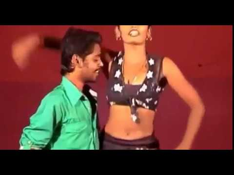 Xxx Mp4 ஆடல் பாடல் Tamil Aadal Paadal Tamil Sex 3gp Sex
