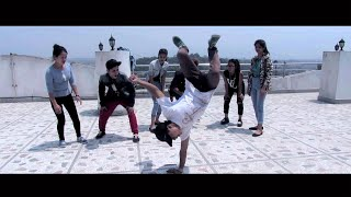 Funtastic (pani paryo) || Babbled crew || Underground Talkies
