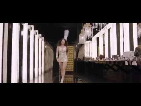 Xxx Mp4 SUNNY LIYON BEST SONG AJAY RAJPOOT KALPI 3gp Sex