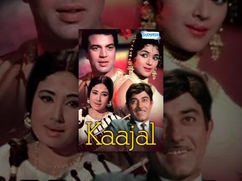 Xxx Mp4 Kaajal Hindi Full Movie Meena Kumari Dharmendra Raaj Kumar 60 S Popular Movie 3gp Sex