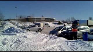 Video Juha (6).mp4