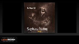 De Mogul SA - Moletlo Wa Badimo (Original Mix)