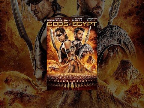 Xxx Mp4 Gods Of Egypt 3gp Sex