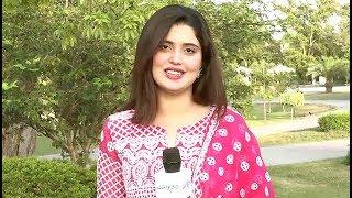 Kanwal Aftab | Common Sense | Larka Shadi Kiay Baghair Chacha Taya Ban Sakta Hai, Larki Kiun Nahin?