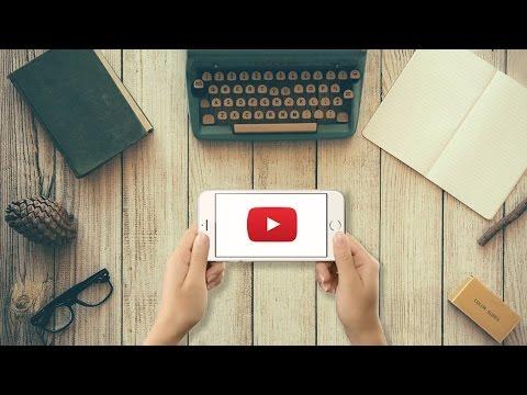 Xxx Mp4 Skillshare Class Promo Video 1min IPhone Story Video Class Series 3gp Sex