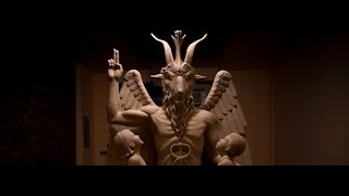 Satanists and Planned Parenthood Team Up To Give Women Freedom of Choice