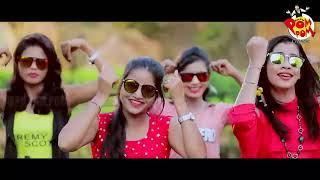 Supar Hit Odia Adhunika II Station Bazar Jhiati II Papu PoM PoM Creations