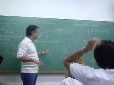 poliedro cao e o aluno gay