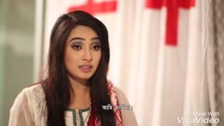 Imran & Nency New Video Song Ek Prithibi Prem