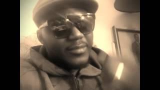 Hommage au roi de la Rumba Papa Wemba