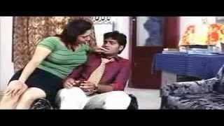 Savita Bhabhi With Sales Boy