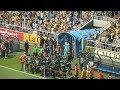 PES 2019 | URAL vs ROSTOV | RUSSIAN PREMIER LIGA 2018 19 | Gameplay PC