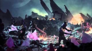 ABCs of Death 2 Official Clip Fantasy Man (2014) - Aharon Keshales, Navot Papushado HD