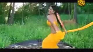masala song