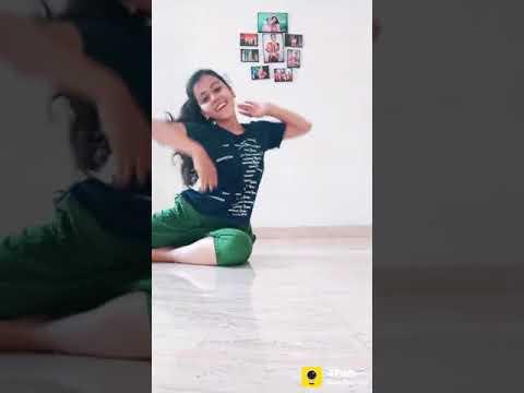 Xxx Mp4 Hot Girl Sexy Girls Videos 2018 Smoking Girls Indian Girl Hot Video Asian Girl Sexy Videos 2018 3gp Sex