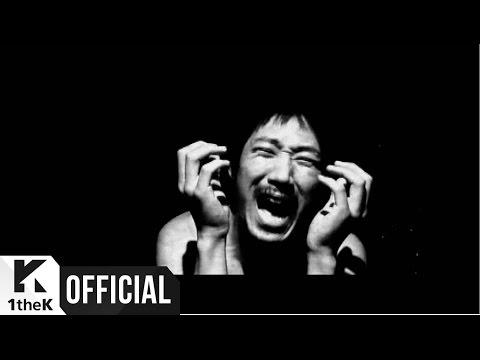 [MV] Drunken Tiger(드렁큰 타이거) _ 8:45 Heaven