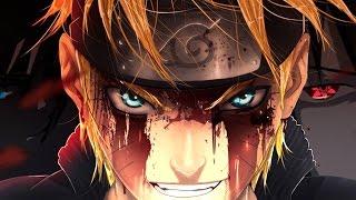 Naruto [AMV] - Do You Feel Alive
