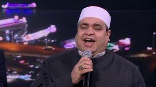 أخر النهار - إحالة الشيخ إيهاب يونس للنيابة الإدارية بتهمة إهانة الزي الأزهري