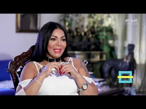 Xxx Mp4 ليلى غفران تكشف حصريا تفاصيل عودتها الفنية لكاميرا It S Showtime 3gp Sex
