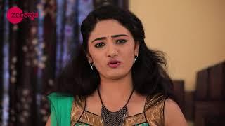 Pattedari Prathiba - Episode 179 - December 13, 2017 - Best Scene
