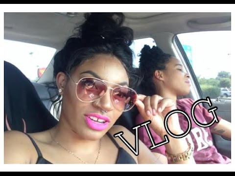 VLOG | Brittney's gonna propose