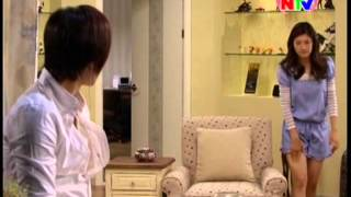 Chinh phục thiên tài -  Tập 4 - Chinh phuc thien tai - Phim Han Quoc