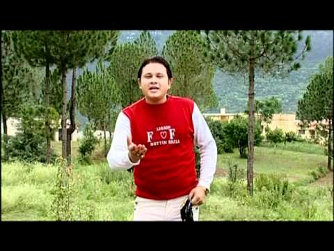 Xxx Mp4 Sunita Syali Full Song Baand Bhanumati 3gp Sex