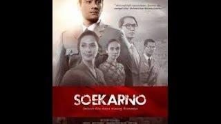 The Soekarno Movie